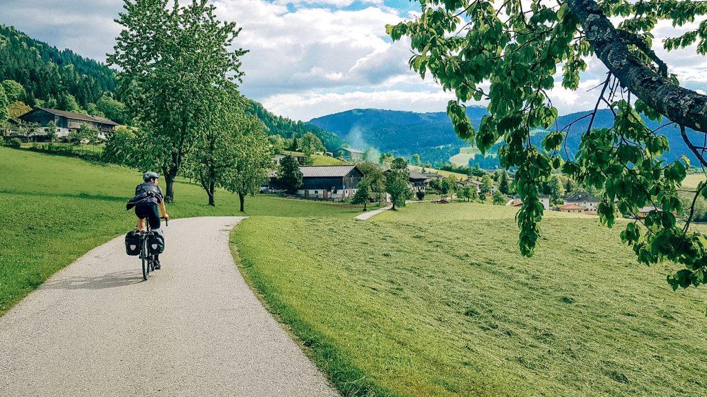 Söll in Tirol