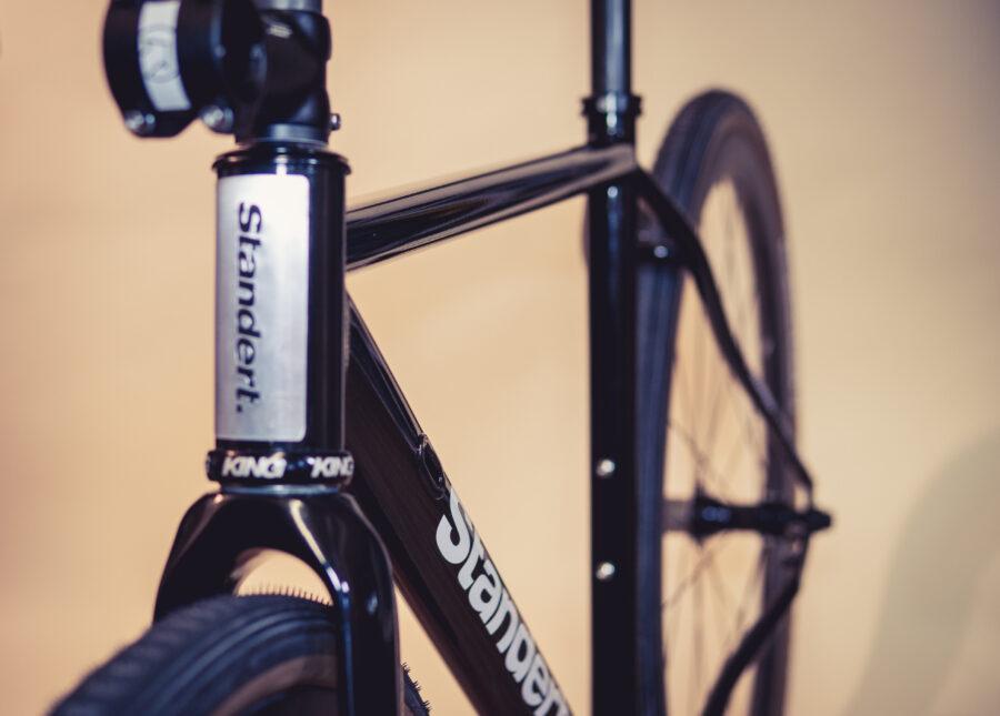 Custom Dream Bike